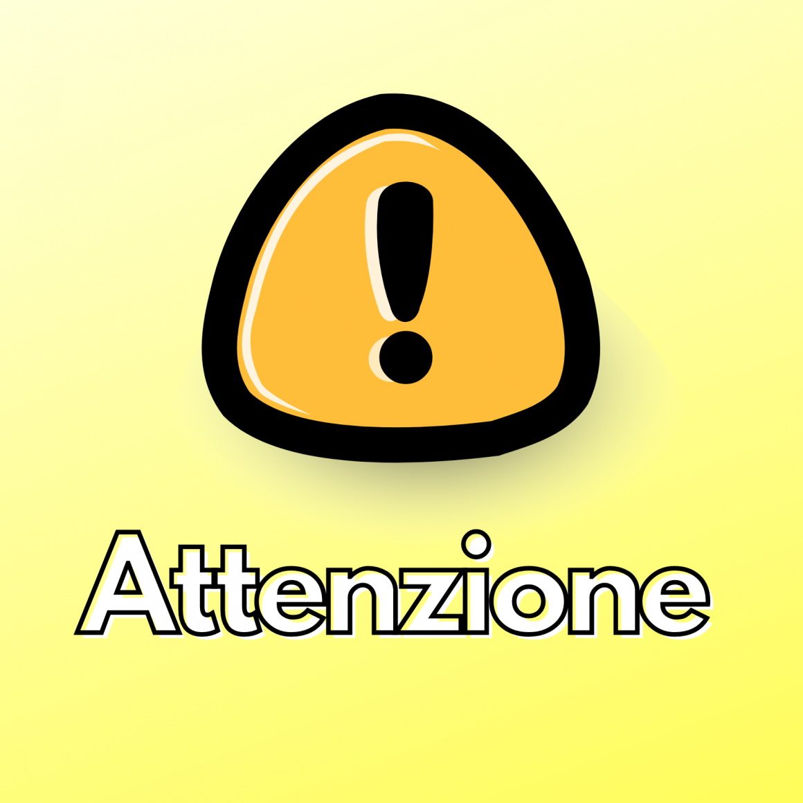 ATTENZIONE: Aggiornamenti su Sentiero della Ghiacciaia