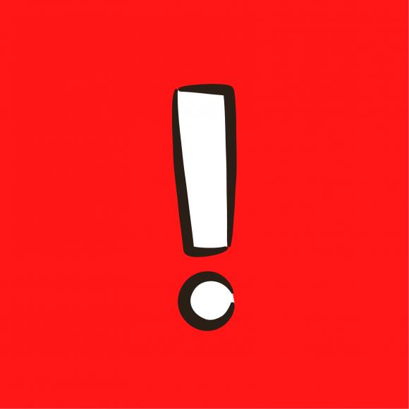 Chiusura Via della Castagna e del Carbone di Orsigna – Domenica 26 settembre 2021